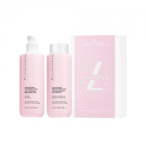 DUO CLEANSING COMFORTING COFFRET PRESENTE