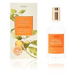 4711 ACQUA COLONIA Mandarina & Cardamomo Edc 50 ml