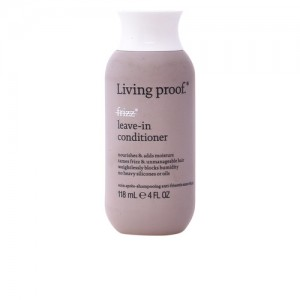 FRIZZ leave-in conditioner 118 ml