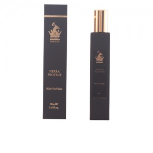 HERRA SIGNATURE protecting hair perfume vaporizador 50 ml