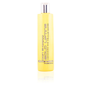 GOLD LIFTING shampoo 250 ml