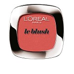 ACCORD PARFAIT le blush #120-sandalwood pink 5 gr