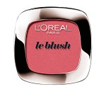 ACCORD PARFAIT le blush #150-rosa 5 gr