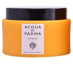 ACQUA DI PARMA COLLEZIONE BARBIERE soft shaving cream for brush 125 gr