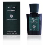 ACQUA DI PARMA COLONIA CLUB after shave balm 100 ml