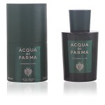 ACQUA DI PARMA COLONIA CLUB edc 100 ml