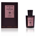ACQUA DI PARMA COLONIA MIRRA edc 100 ml