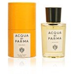 ACQUA DI PARMA edc 50 ml