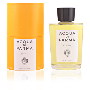 ACQUA DI PARMA edc 500 ml