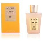 ACQUA DI PARMA ROSA NOBILE special edition gel de banho 200 ml