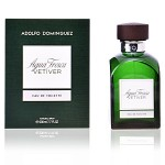 ADOLFO DOMINGUEZ VETIVER HOMBRE edt 230 ml (1998)