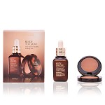 ADVANCED NIGHT REPAIR SUMMER COFFRET PRESENTE