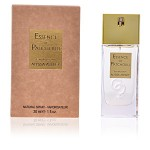 ESSENCE DE PATCHOULI edp vaporizador 30 ml