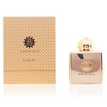 AMOUAGE GOLD WOMAN edp 100 ml