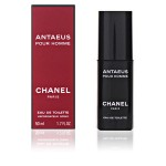 ANTAEUS edt 50 ml