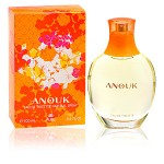ANTONIO PUIG ANOUK edt  200 ml