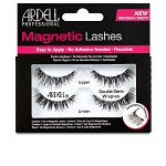 ARDELL MAGENTIC STRIP lash double demi wispies
