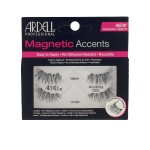 ARDELL MAGNETIC ACCENT lash #002