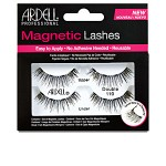 ARDELL MAGNETIC STRIP lash double #110