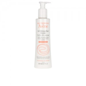 AVÉNE gentle milk cleanser 200 ml