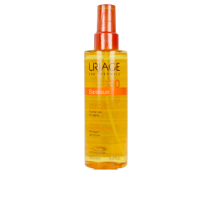 BARIÉSUN dry oil SPF30 200 ml