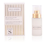 BELLA AURORA SPLENDOR 10 serum efecto flash 30 ml