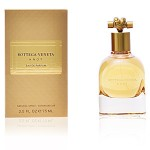 BOTTEGA VENETA KNOT edp 75 ml