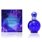 BRITNEY SPEARS MIDNIGHT FANTASY edp 50 ml
