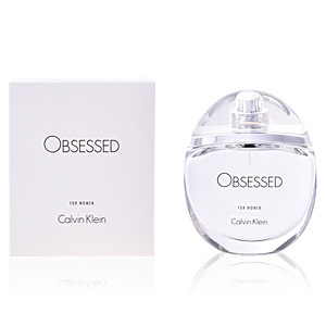 OBSESSED WOMAN edp 100 ml (2017)