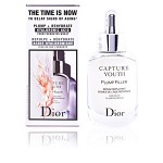 CAPTURE YOUTH serum plump filler 30 ml