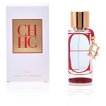 CAROLINA HERRERA CH L'EAU edt 50 ml