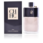 CAROLINA HERRERA CH MEN PRIVÉ edt  150 ml