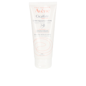 CICALFATE hand cream 100 ml
