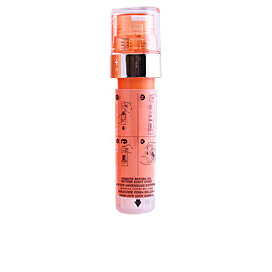 CLINIQUE ID active cartridge concentrate fatigue 10 ml