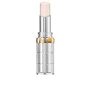 COLOR RICHE shine lips #905-bae