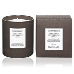 COMFORT ZONE CONFORT ZONE AROMASOUL mediterranean candle 280 gr