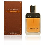 DAVIDOFF ADVENTURE EDT 50 ML