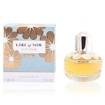 ELIE SAAB GIRL OF NOW SHINE edp 30 ml (2018)