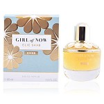 ELIE SAAB GIRL OF NOW SHINE edp 50 ml (2018)