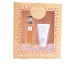 ELIZABETH ARDEN 5TH AVENUE COFFRET PRESENTE