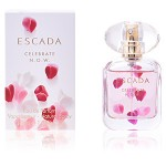 ESCADA CELEBRATE N.O.W. edp 30 ml (2017)