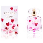 ESCADA CELEBRATE N.O.W. edp 50 ml (2017)