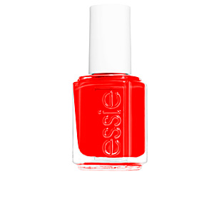 ESSIE nail lacquer #063-too too hot 13,5 ml