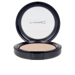 EXTRA DIMENSION skinfinish #double gleam 9 gr