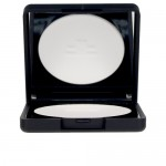 FLASH-NUDE powder 6,2 gr