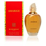 GIVENCHY AMARIGE edt 100 ml (1991)