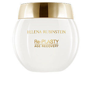 RE-PLASTY age recovery face wrap cream 50 ml