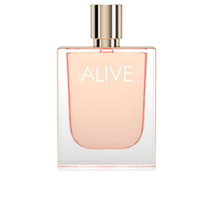 HUGO BOSS ALIVE edp 80 ml (2020)