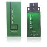 JACQUES BOGART BOGART STORY GREEN edt 100 ml