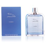 JAGUAR BLUE edt 100 ml